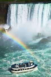 035_vacaciones_septiembre_2011_niagara_falls_canada