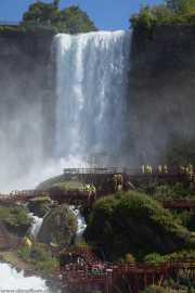 012_vacaciones_septiembre_2011_niagara_falls_canada
