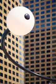 013_vacaciones_septiembre_2011_montreal_canada