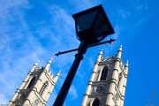043_vacaciones_septiembre_2011_montreal_canada