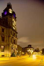 006_vacaciones_septiembre_2011_montreal_canada