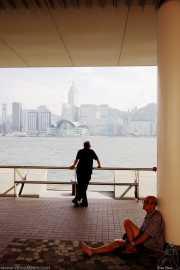 021_vacaciones_sept-09_hong_kong