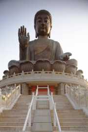 106_vacaciones_sept-09_hong_kong