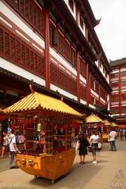 005_vacaciones_sept-09_shanghai