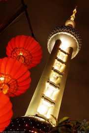 086_vacaciones_sept-09_shanghai