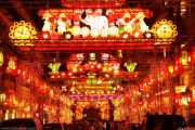 122_vacaciones_sept-09_shanghai