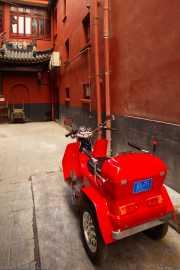 009_vacaciones_sept-09_shanghai