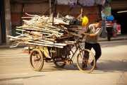 022_vacaciones_sept-09_shanghai