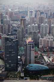 076_vacaciones_sept-09_shanghai