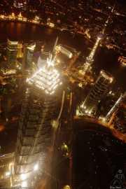 098_vacaciones_sept-09_shanghai