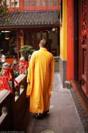 110_vacaciones_sept-09_shanghai