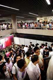 120_vacaciones_sept-09_shanghai