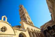 013_croacia_split_ix12