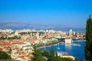 024_croacia_split_ix12