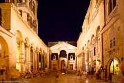 032_croacia_split_ix12