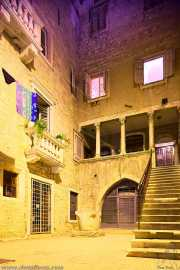 033_croacia_split_ix12