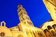 035_croacia_split_ix12
