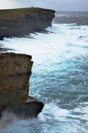 028_vacaciones_sept-09_orkney_islands