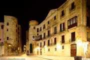 046_vacaciones_semana_santa_2013_barcelona