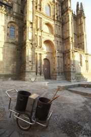 041_vacaciones_agosto_2006_caceres_plasencia