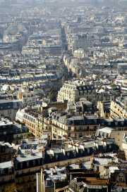 345_semana_santa_2006_paris
