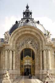 115_semana_santa_2006_paris