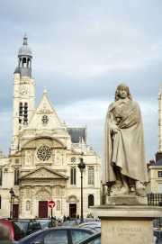 152_semana_santa_2006_paris