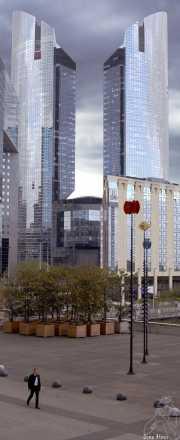 391_semana_santa_2006_paris