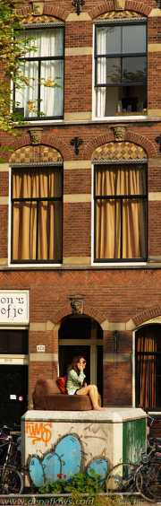 040_vacaciones_semana_santa_2011_amsterdam