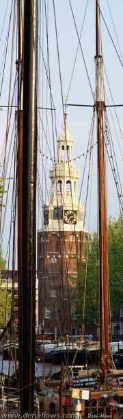 046_vacaciones_semana_santa_2011_amsterdam