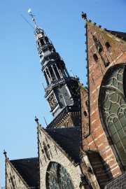 064_vacaciones_semana_santa_2011_amsterdam