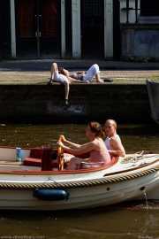068_vacaciones_semana_santa_2011_amsterdam