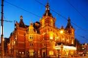 081_vacaciones_semana_santa_2011_amsterdam
