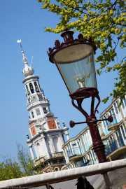 002_vacaciones_semana_santa_2011_amsterdam