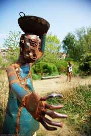 020_vacaciones_semana_santa_2011_amsterdam