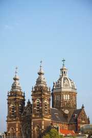 041_vacaciones_semana_santa_2011_amsterdam