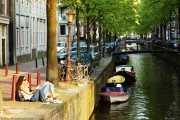 044_vacaciones_semana_santa_2011_amsterdam