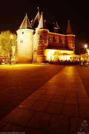 053_vacaciones_semana_santa_2011_amsterdam