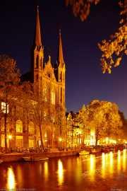 055_vacaciones_semana_santa_2011_amsterdam