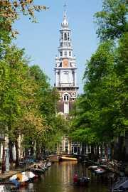 059_vacaciones_semana_santa_2011_amsterdam