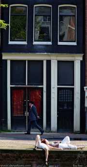 069_vacaciones_semana_santa_2011_amsterdam