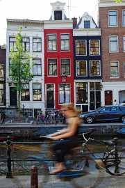 079_vacaciones_semana_santa_2011_amsterdam