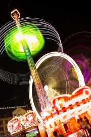 083_vacaciones_semana_santa_2011_amsterdam