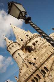 057_vacaciones_semana_santa_2008_budapest