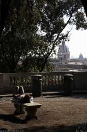 0079_vacaciones_sept08_roma
