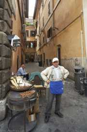 0155_vacaciones_sept08_roma