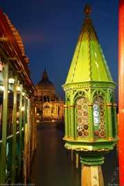031_vacaciones_san_prudencio_2010_venecia
