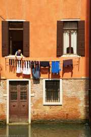 055_vacaciones_san_prudencio_2010_venecia