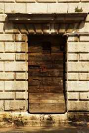 073_vacaciones_san_prudencio_2010_venecia