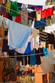079_vacaciones_san_prudencio_2010_venecia